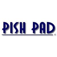 Pish pad